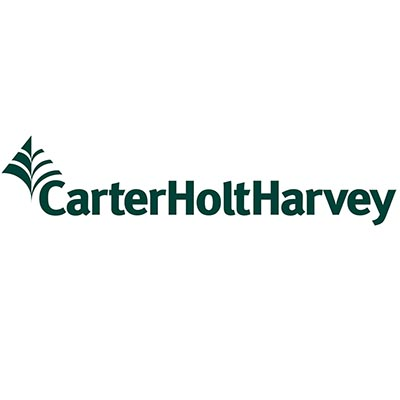 CarterHoltHarvey