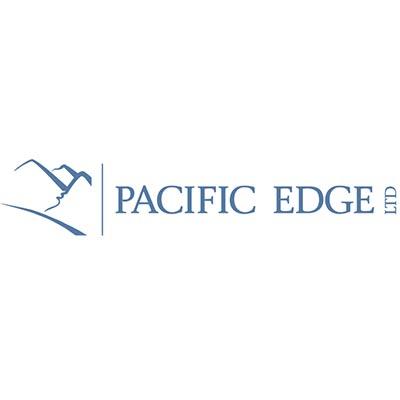 400px__Pacific_Edge