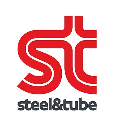 Steel&Tube