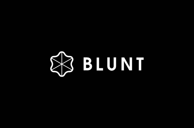 M_Blunt_Animation 2