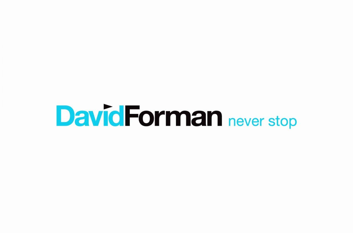 M_David_Forman_GRAPHIC