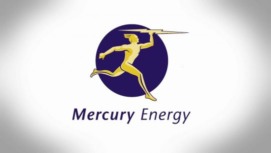 M_Mercury_GRAPHIC