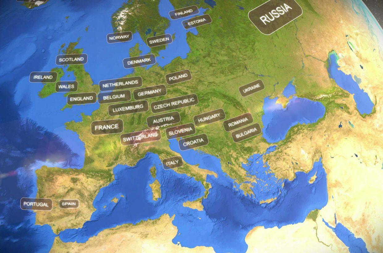 M_Sistema_3D Europe
