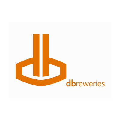 db-breweries