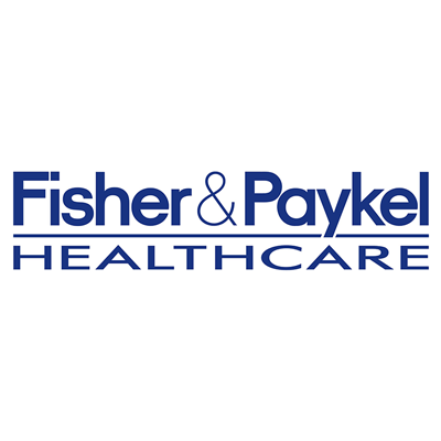 fisher-and-paykel-healthcare