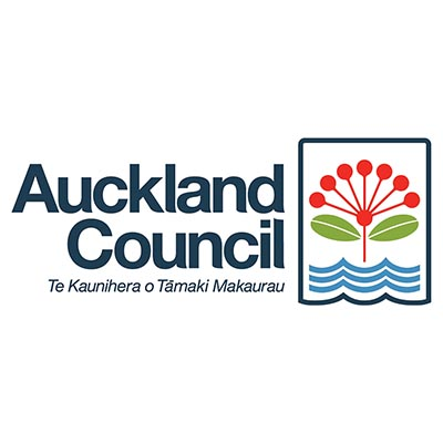 400px__Auckland_Council