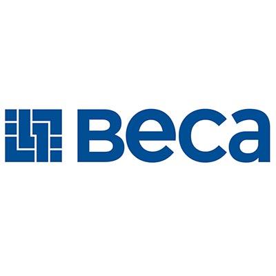 400px__BECA