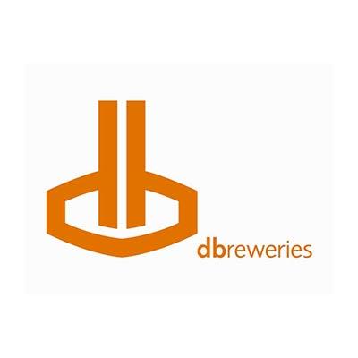 400px__DB_Breweries
