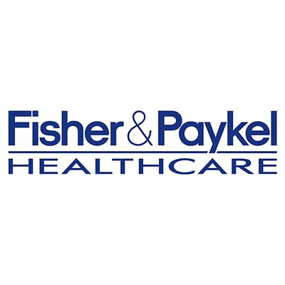 400px__Fisher_Paykel_HC