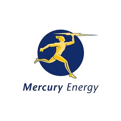 400px__Mercury_Energy