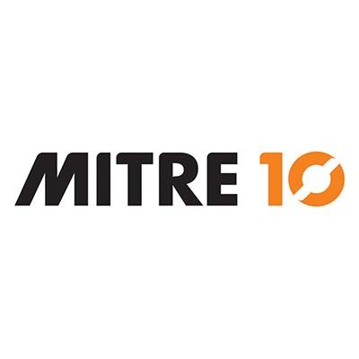 400px__Mitre_10