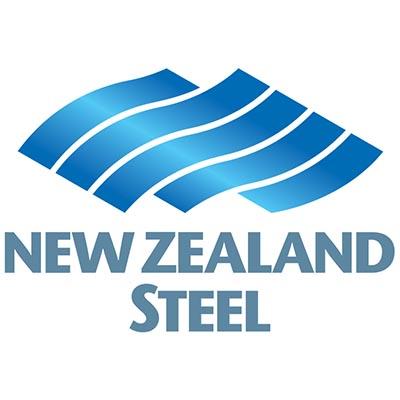 400px__NZ_Steel