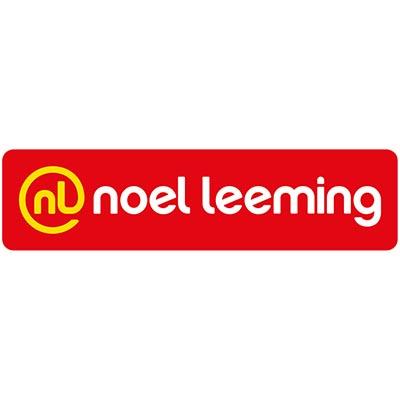 400px__Noel_Leeming