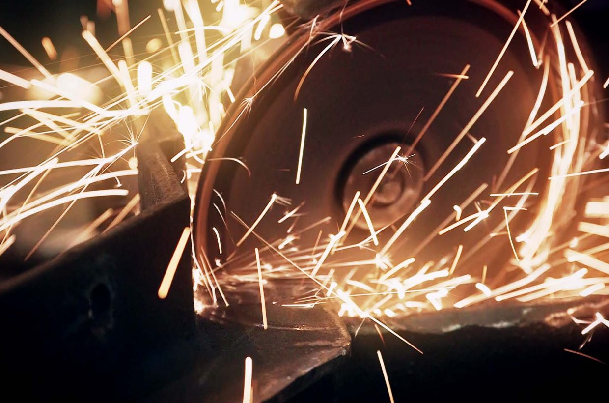 HS_NZ_Steel_Disc Sparks