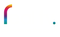 real-tv-logo-sm-2x