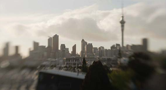 S_AT_Auckland WS