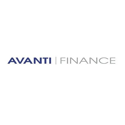 avanti-finance